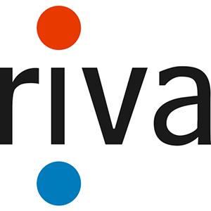 Logo Riva Training & Consulting GmbH