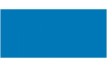 Icon Presence Training